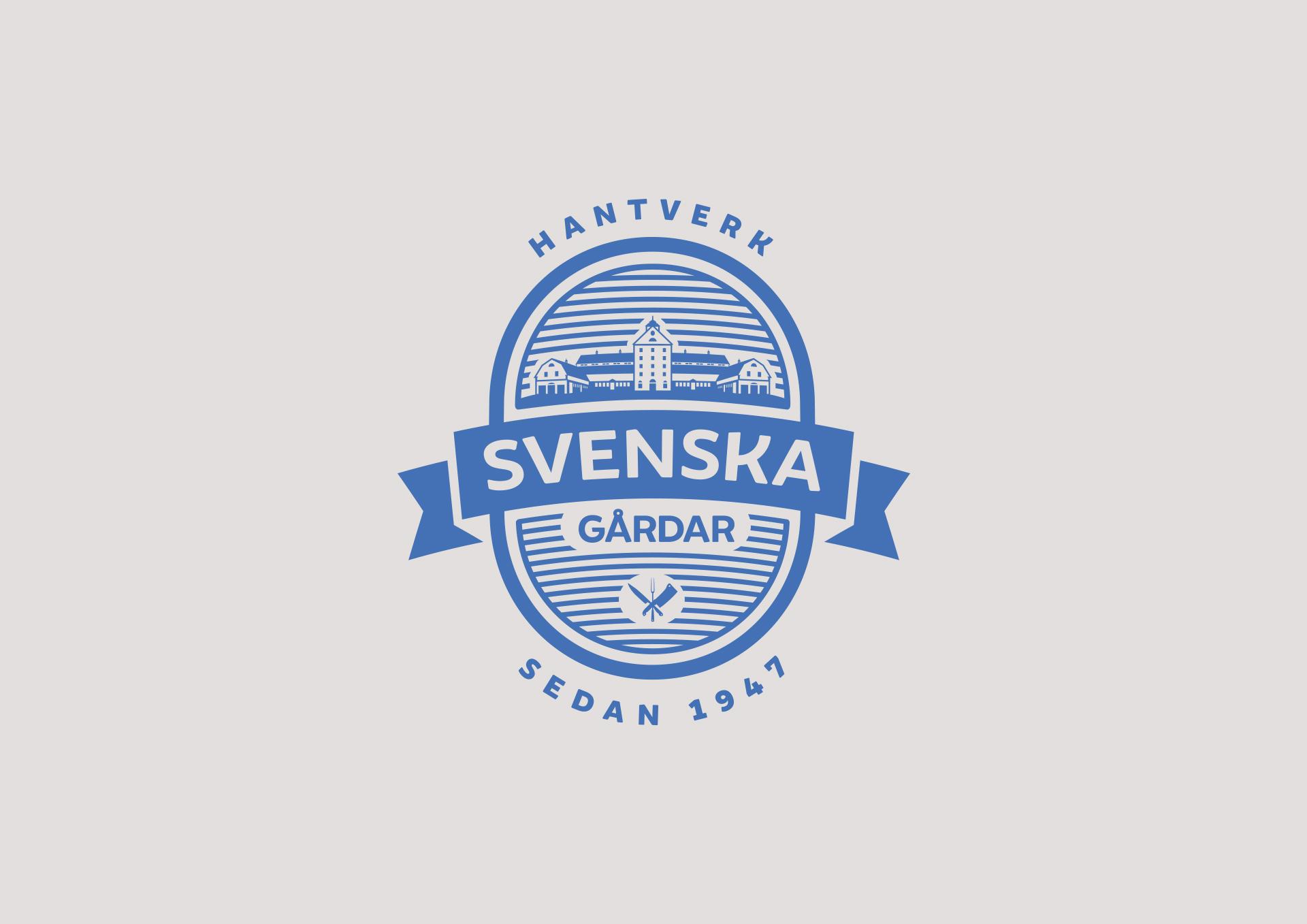 Svenska_Gardar_Case_Image_13_1920x1357