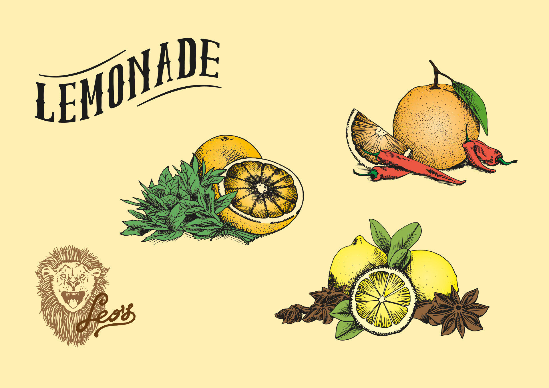 Barabicu_Lemonade_2_Case_Image_1920x1357