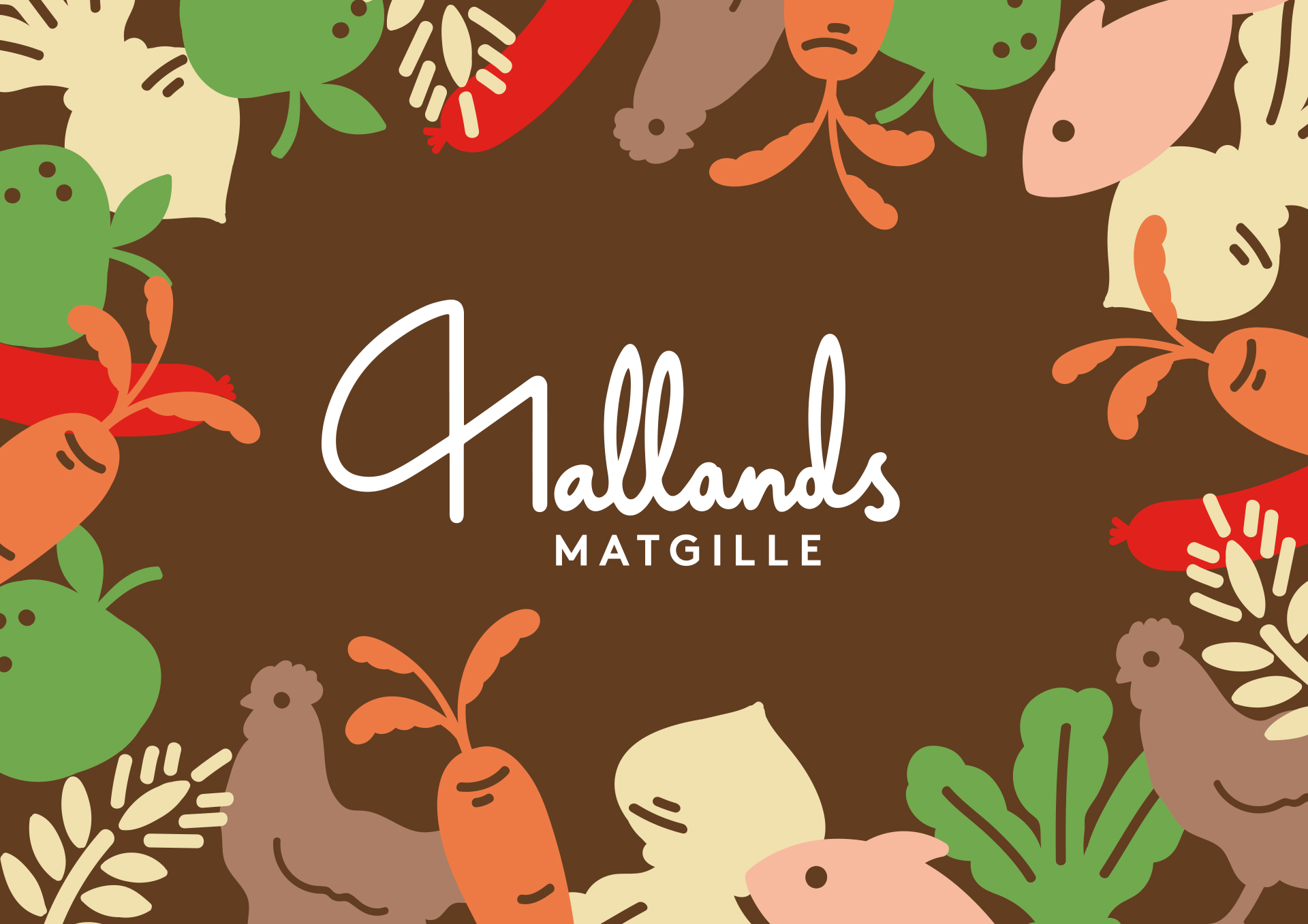 Hallands_Matgille_6_Case_Image_1920x1357