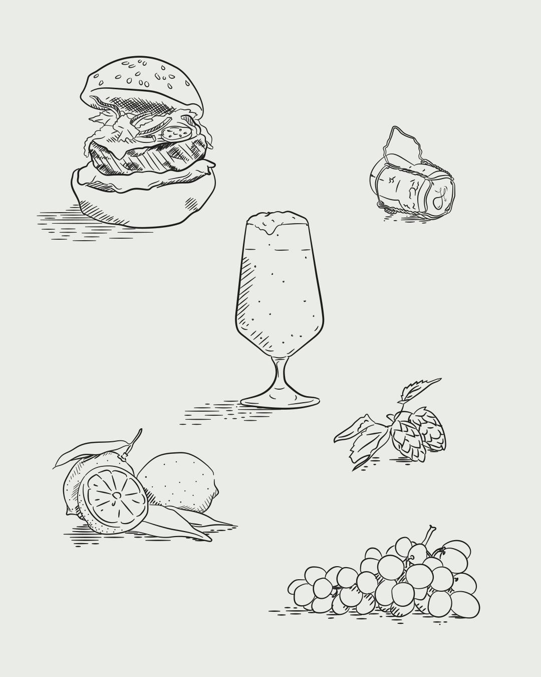 Illustrations_6_Image_1080x1350