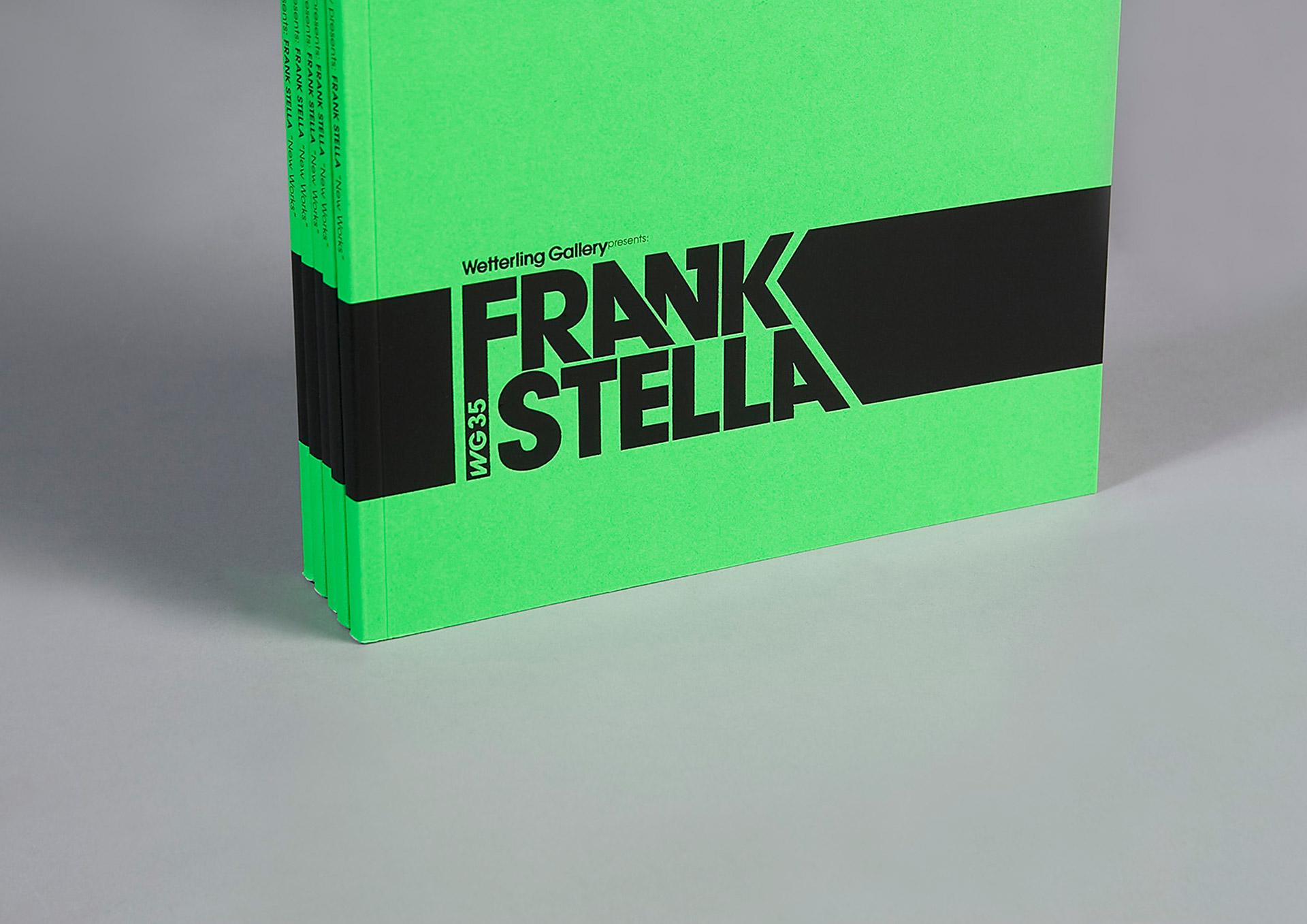 WG_Frank_Stella_6_Case_Image_1920x1357