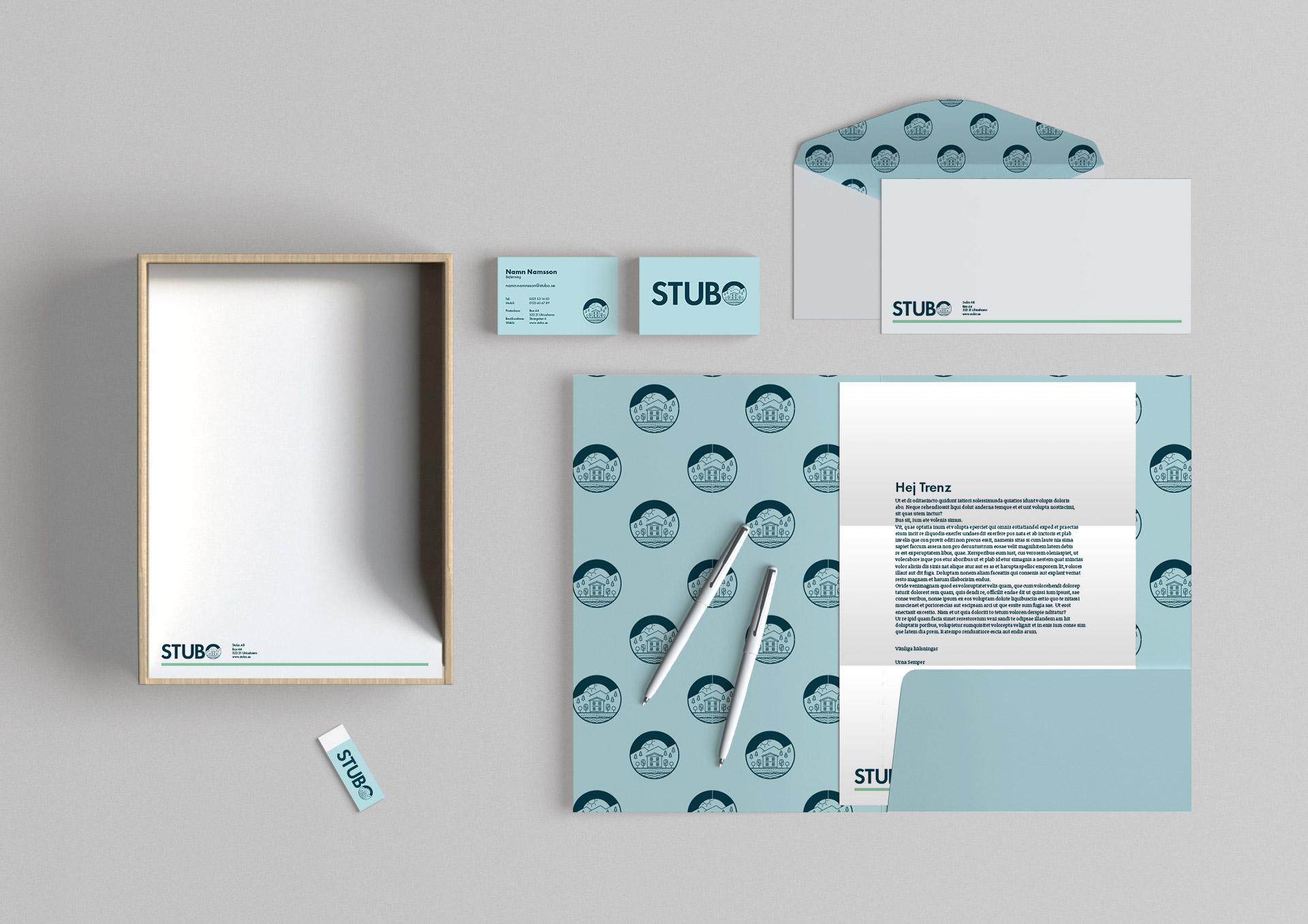 Stubo_8_Case_Image_1920x1357