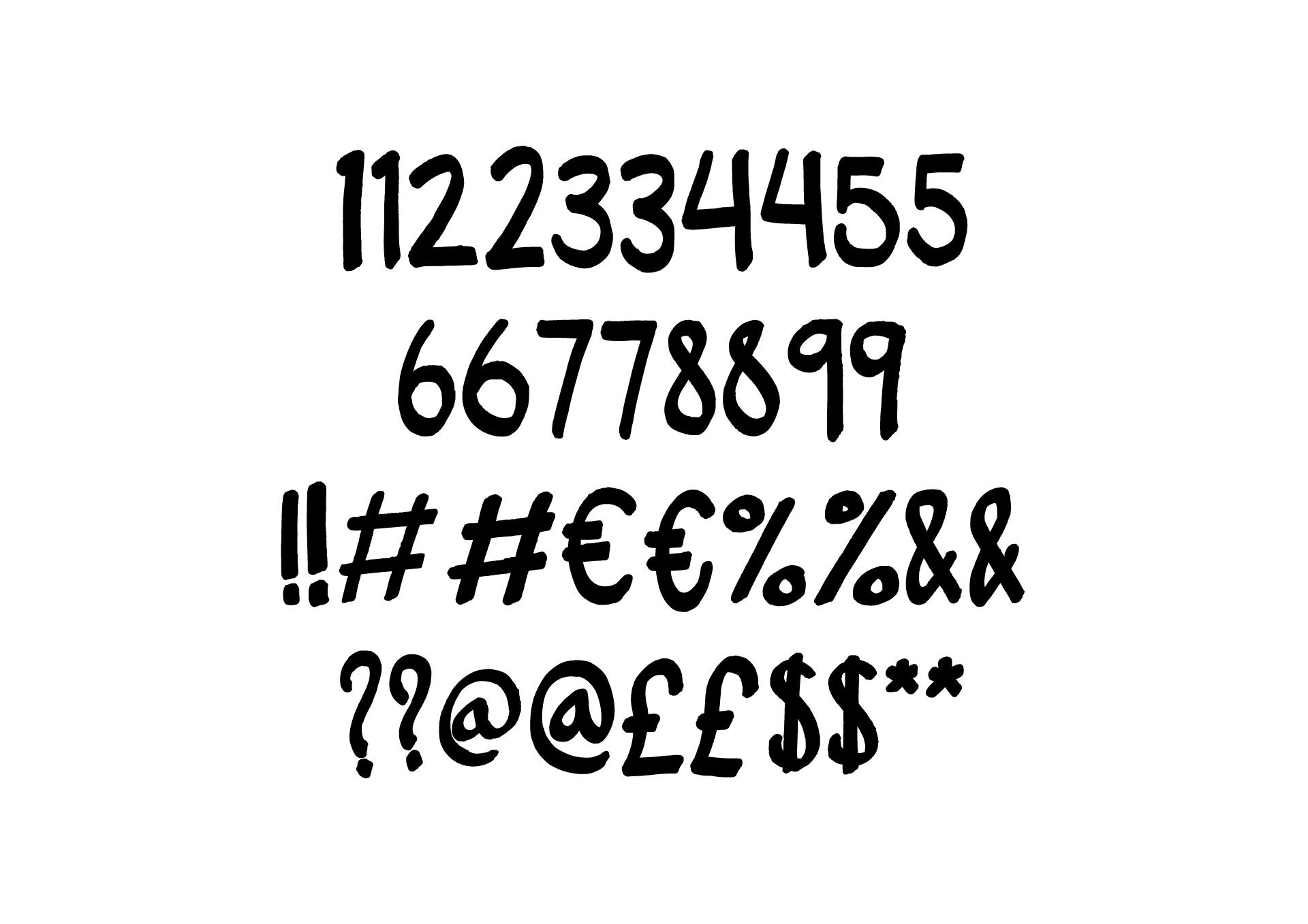 NetonNet_7_Case_Image_1920x1357